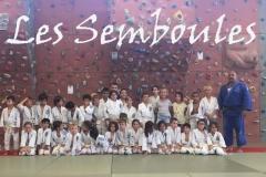 SEMBOULES